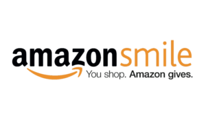 Support RAIN with Amazon Smile